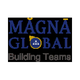 Magna Global  Job Openings