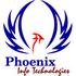 Phoenixinfotechnologies Job Openings