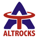 ALTROCKS TECH PVT LTD Job Openings