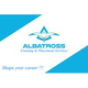 Albatrossplacementservices Job Openings