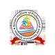 SRIRAM INSTITUTE OF PROFESSIONAL AND VOCATIONAL STUDIES Job Openings