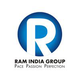 Ram India Group Job Openings