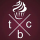 The Boston Cupcakery Job Openings