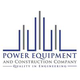 Power Equipments Job Openings