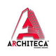 Architeca Designers and Builders Job Openings