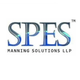Spes Mannin Solutions LLP Job Openings