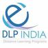DLP India Edutech Private Limited – New Delhi, Delhi Job Openings