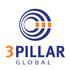 3Pillar Global Job Openings