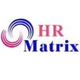 HR Matrix Job Openings