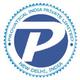Provatical India Ltd Job Openings