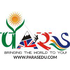 R.K Dadhich True Education Pvt. Ltd Job Openings