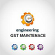 GST ENGINEERING PVT LTD  Job Openings