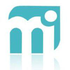 Matrix Infologics Pvt Ltd Job Openings