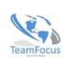 Team Focus Corporation Job Openings