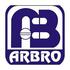 Arbro pharmaceuticals pvt ltd Job Openings