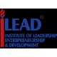 ILEAD Job Openings