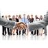 Milestone Global Job Openings