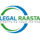 Legal Raasta Technologies Pvt Ltd Job Openings