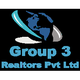 Group 3 Realtors Job Openings