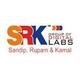 SRK Creative LLP Job Openings