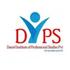 DIPS Job Openings