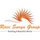 RAVI SURYA GROUP Job Openings