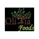 OLITIA FOODS PVT. LTD. Job Openings
