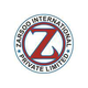 Zarsoo Internatioanl Pvt Ltd Job Openings