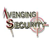 Avenging Security Job Openings
