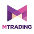 Mtrading  Job Openings
