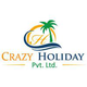 CrazyHoliday Job Openings