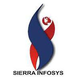 Sierra Infosys Inc Job Openings