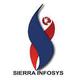 Sierra Infosys Inc Job Openings
