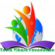Youth vikash foundation Job Openings
