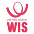 Web India Solutions Job Openings