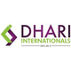 Dhari Inteernationals Job Openings