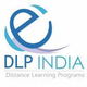 DLP India Edutech Private Limited – New Delhi, Delhi Job Openings