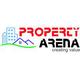 Property Arena Realtors Pvt Ltd Job Openings
