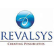 Revalsys Technologies Job Openings