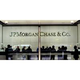 JP morgan Chase Job Openings