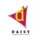 DAISY HOSPITALITY CAREER INSTITUTE Job Openings