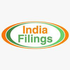 IndiaFilings Pvt Ltd Company Job Openings