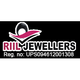 RIIL JEWELLERS Job Openings