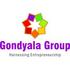 GE Enterprises Job Openings