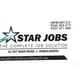 STAR JOBS CONSULTANCY Job Openings