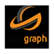 GrayGraph Technologies Pvt. Ltd. Job Openings
