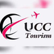 UCC Tourism Services Pvt Ltd Job Openings