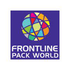 Frontline Packworld Job Openings