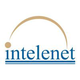 Intelenet Global Services Job Openings