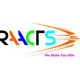 RAACTS Job Openings